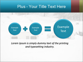 0000080553 PowerPoint Template - Slide 75