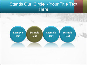 0000080553 PowerPoint Template - Slide 76