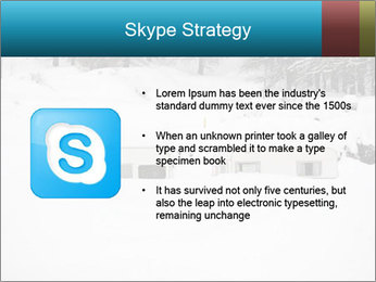 0000080553 PowerPoint Template - Slide 8