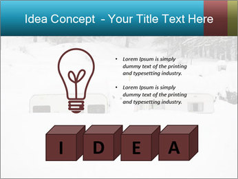 0000080553 PowerPoint Template - Slide 80