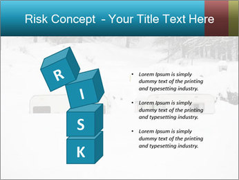 0000080553 PowerPoint Template - Slide 81