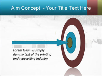 0000080553 PowerPoint Template - Slide 83