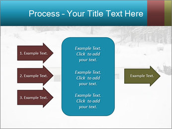 0000080553 PowerPoint Template - Slide 85