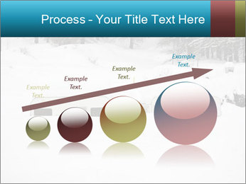 0000080553 PowerPoint Template - Slide 87