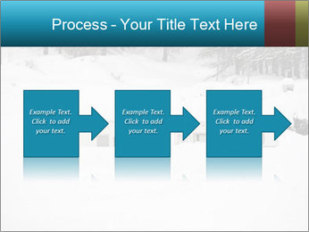 0000080553 PowerPoint Template - Slide 88