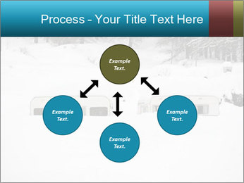0000080553 PowerPoint Template - Slide 91