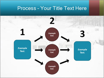 0000080553 PowerPoint Template - Slide 92
