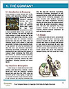 0000080553 Word Template - Page 3