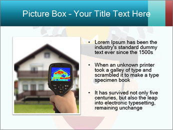 0000080554 PowerPoint Template - Slide 13