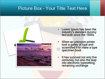 0000080554 PowerPoint Template - Slide 20