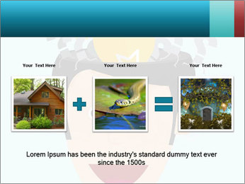 0000080554 PowerPoint Template - Slide 22