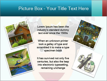 0000080554 PowerPoint Template - Slide 24