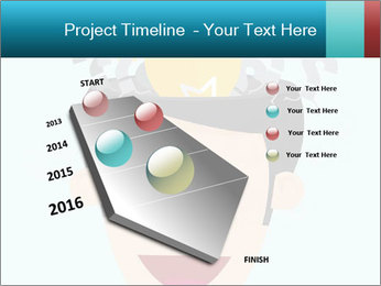 0000080554 PowerPoint Template - Slide 26