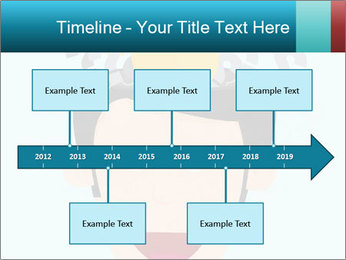 0000080554 PowerPoint Template - Slide 28