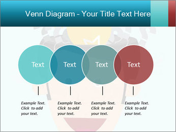 0000080554 PowerPoint Template - Slide 32