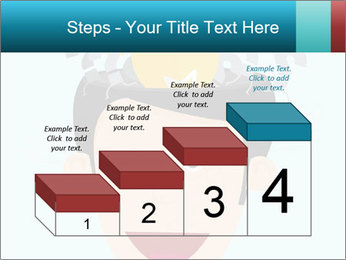0000080554 PowerPoint Template - Slide 64