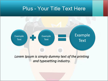 0000080554 PowerPoint Template - Slide 75