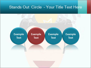 0000080554 PowerPoint Template - Slide 76