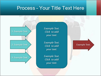 0000080554 PowerPoint Template - Slide 85