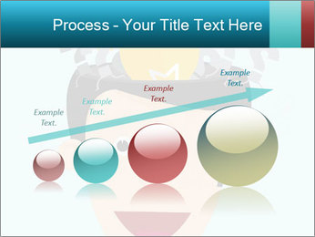 0000080554 PowerPoint Template - Slide 87
