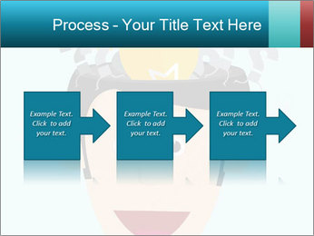 0000080554 PowerPoint Template - Slide 88