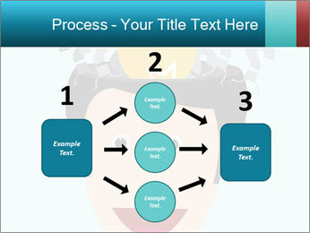 0000080554 PowerPoint Template - Slide 92