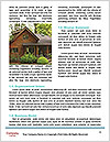 0000080554 Word Template - Page 4