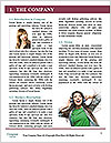 0000080555 Word Template - Page 3