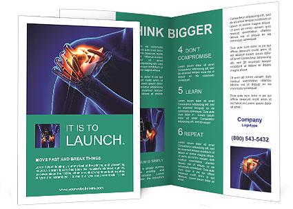 0000080556 Brochure Template