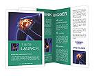 0000080556 Brochure Templates