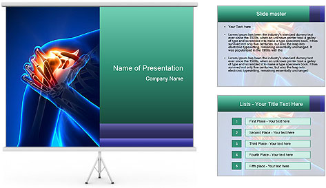 0000080556 PowerPoint Template