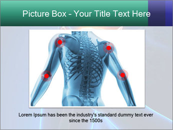 0000080556 PowerPoint Template - Slide 15