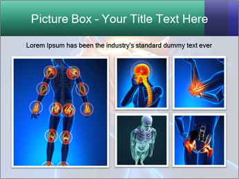 0000080556 PowerPoint Template - Slide 19
