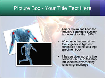 0000080556 PowerPoint Template - Slide 20