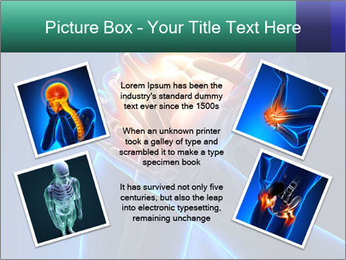 0000080556 PowerPoint Template - Slide 24
