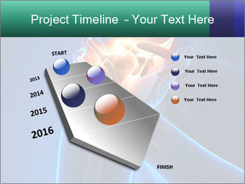 0000080556 PowerPoint Template - Slide 26
