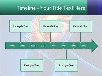 0000080556 PowerPoint Template - Slide 28