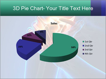 0000080556 PowerPoint Template - Slide 35