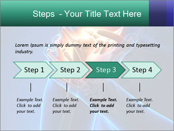 0000080556 PowerPoint Template - Slide 4