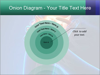 0000080556 PowerPoint Template - Slide 61