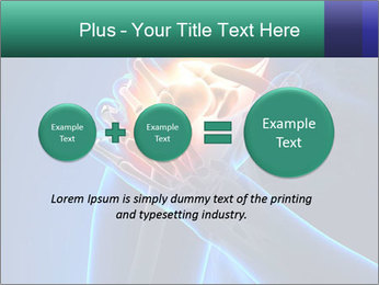 0000080556 PowerPoint Template - Slide 75