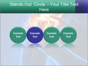 0000080556 PowerPoint Template - Slide 76