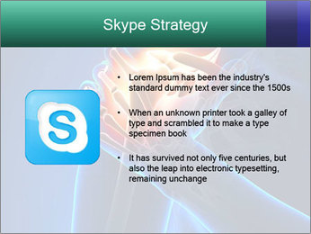 0000080556 PowerPoint Template - Slide 8