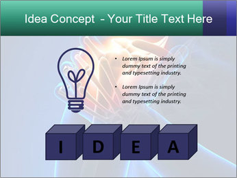 0000080556 PowerPoint Template - Slide 80
