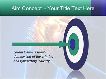 0000080556 PowerPoint Template - Slide 83