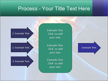 0000080556 PowerPoint Template - Slide 85