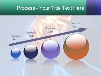0000080556 PowerPoint Template - Slide 87