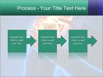 0000080556 PowerPoint Template - Slide 88