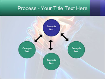 0000080556 PowerPoint Template - Slide 91
