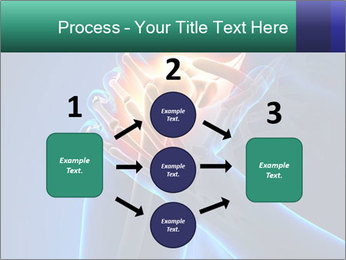 0000080556 PowerPoint Template - Slide 92